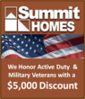 Pennsylvania & Maryland 55+ Community Developer Announces a Military Discount