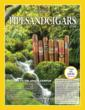 PipesandCigars.com Launches New Format For Fall 2012 Cigar and Pipe Catalog