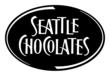 Seattle Chocolates logo