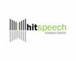 HIT Speech Consultants