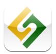 Storagepipe Logo