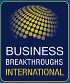 Business Breakthroughs International - Business Coaching, Business Growth Coach