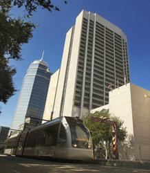 gI 84750 houmc childrensmuseum Texas Medical Center Hotel Ingesteld op families in nood van Fall Break