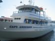 Gulf of Mexico Cruise Excursions
