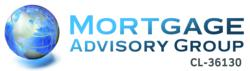 mortgage advisory group logo