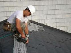 Roofing Contractors Green Cove Springs FL