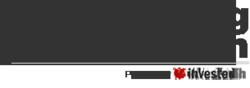 CrowdfundingPlatform.com Logo