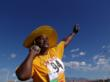 Huntsman World Senior Games to Run From October 8 - 20, 2012