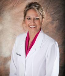 Mary Ann Childs, DMD, is a general dentist from Greenville, SC who specializes in various procedures in order to give her patients the best possible oral health in South Carolina.