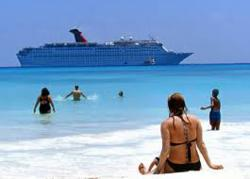 Cheap Cruise Secrets | Cruise Deals Online