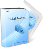 InstallAware Application Virtualization