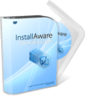 InstallAware Virtualization 5 Launching with the Fastest Setup Capture...