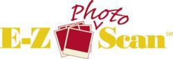 high speed scanners,Kodak high speed scanners,high volume scanners,photographic equipment,high speed photo archiving,high speed archiving,Kodak volume scanning