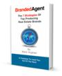 Branded Agent Book