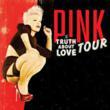2013-pink-tickets