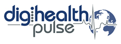 digihealth pulse logo