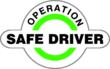 Operation Safe Driver Week Takes Aim at Preventing Deadly Epidemic of...