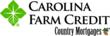 Carolina Farm Credit Opens New Service Center in Browns Summit
