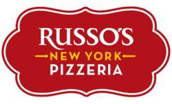 Russos NY Pizzeria