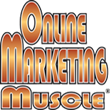 Online Marketing Muscle - Long Island Web Site Design