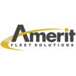 Amerit Fleet Unveils The Latest in Worry-Free Fleet Maintenance:...