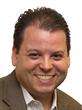 Dean Mercado - marketing coach, strategist, author, and speaker
