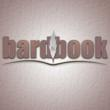 Bard and Book Publishing Launches 2014 Novel Contest