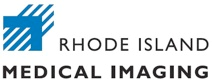 Rhode Island Medical Imaging Logo