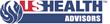 USHEALTH Advisors Wins Silver Stevie® Award in 2015 International Business Awards