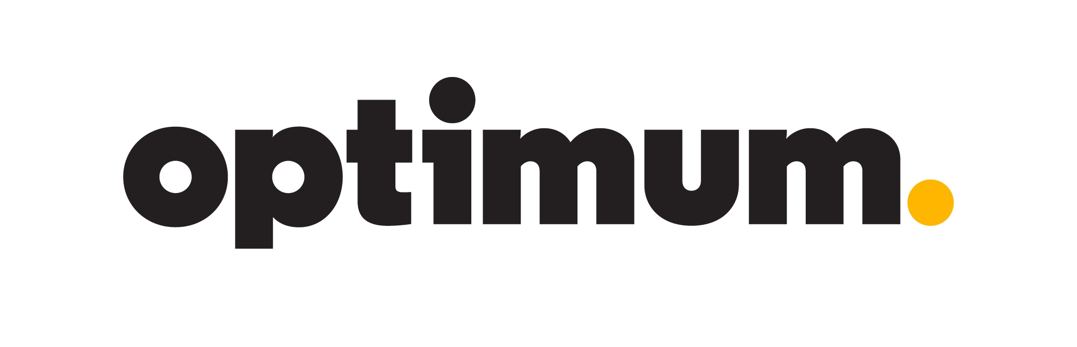 Optimum Cable Long Island Channel Guide