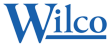 Wilco Named Among Top Workplaces in 2012 by The Oregonian commissioned independent research firm WorkplaceDynamics LLC