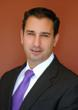 Jeremy Gnozzo, Founding Partner and National Recruiter