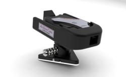 ActionCam Contour Tip Mount