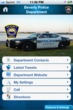 MyPD Beverly Police App