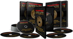 Unstoppable Affiliate Review