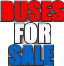 BusesForSale_Logo