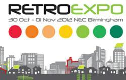 Retro Expo