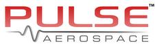 Pulse Aero Logo