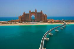Dubai holidays at Kenwood Travel
