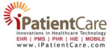iPatientCare Innovations in Healthcare Technology,EHR,PMS,PHR,HIE,Mobile