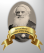 Telegraph Inventor Samuel Morse