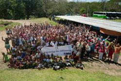Fiji's Ratu Ilaisa Memorial School