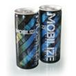 Element Mobile-Mobilize Energy Drink