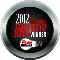 2012 Flow Control Innovation Awards