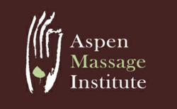 Aspen Massage Institute