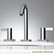 Fabulous New Fixtures from Signature Hardware