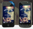 Mitt Romney Campaign Uses Smarter SmartPhone App Claims Researcher
