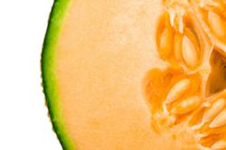 Listeria lawsuit filed on behalf of cantaloupe outbreak victim