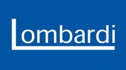 Lombardi Publishing Corporation Expands Web Development Team