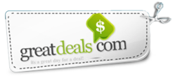 GreatDeals.com